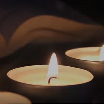 W Adwencie Maryja potrzebuje naszej bliskości